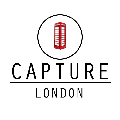 Capture London
